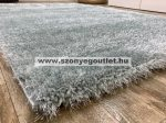 Puffy Shaggy 004 Light Green (Zöld) 200*280 cm