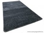 Margit 014 Dark Grey 80 x 150 cm