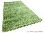 Margit Morocco 014 Green 160 x 220 cm