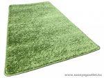 Margit Morocco 014 Green 80 x 150 cm