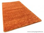 Margit Morocco 014 Orange 160 x 220 cm