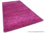 Margit Morocco 014 Pink (Magenta) 200 x 280 cm
