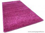 Margit Morocco 014 Pink (Magenta) 60 x 110 cm