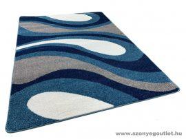 Margit 059 Blue 120 x 170 cm