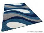 Margit 059 Blue 160 x 220 cm