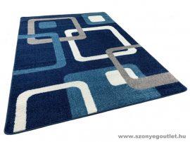 Margit 064 Blue 80 x 150 cm