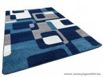 Margit 196 Blue 80 x 150 cm