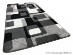Margit 196 Grey 200 x 280 cm