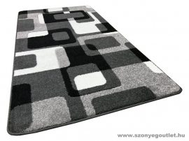 Margit 196 Grey 60 x 110 cm