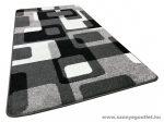 Margit 196 Grey 60 x 220 cm