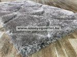 California Shaggy 313 Grey (Szürke) 60 x 110 cm