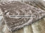 California Shaggy 324 Vizon 120 x 170 cm