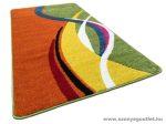 Margit Morocco 361M Orange 120 x 170 cm
