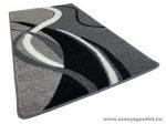 Margit 361 Grey 60 x 110 cm