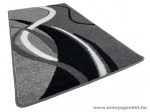 Margit 361 Grey 80 x 150 cm