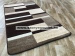 Comfort 4738 Brown 80*150 cm