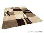 Comfort 4771 Beige 200*290 cm