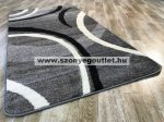 Comfort 4791 Grey 120*170 cm