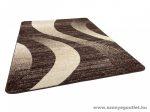 Comfort 4802 Brown 80*250 cm