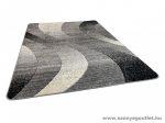 Comfort 4802 Grey 80*150 cm