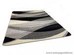 Comfort 4803 Grey 80*150 cm