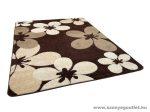 Comfort 4808 Brown 80*150 cm