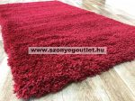 Super Shaggy 5090 Red 200*290 cm