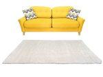 Trend Collection 5121 Bone 60*110 cm
