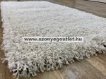 Trend Collection 5121 Bone 80*150 cm