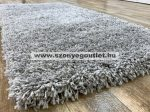 Trend Collection 5121 Light Grey (Szürke) 80*150 cm