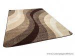 Comfort 6872 Brown 80*250 cm