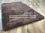 Sebano 7071 Brown 67*110 cm