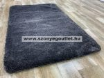 Sebano 7071 Dark Grey 67*110 cm