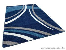 Margit 81181 Blue 80 x 150 cm