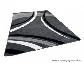 Margit 81181 Grey 160 x 220 cm