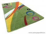 Margit Morocco 9842M Green 60 x 110 cm