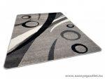 Margit 9842 Grey 80 x 150 cm