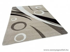 Margit 9842 Karamel 60*220 cm