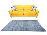 Milano 9852 Blue (Kék) 120*170 cm