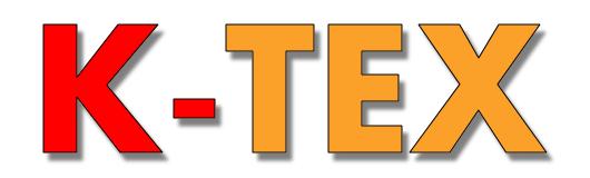 K-Tex, SzőnyegOutlet.hu