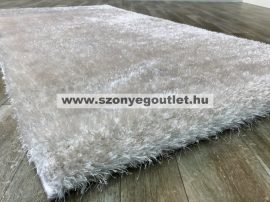 Puffy Shaggy 004 Cream (Krém) 80*150 cm