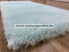 Puffy Shaggy 004 Light Blue (Kék) 80*150 cm