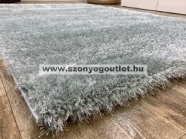 Puffy Shaggy 004 Light Green (Zöld) 160*220 cm