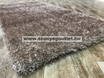 Puffy Shaggy 004 Vizon 200*280 cm