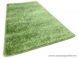 Margit Morocco 014 Green 160*220 cm