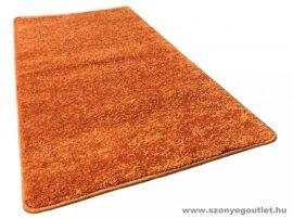Margit Morocco 014 Orange 120*170 cm