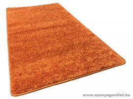 Margit Morocco 014 Orange 160*220 cm