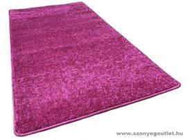 Margit Morocco 014 Pink (Magenta) 80*150 cm