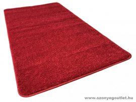 Margit Morocco 014 Red 80*150 cm