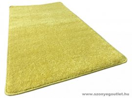 Margit Morocco 014 Yellow 160*220 cm